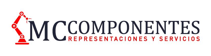 MC Componentes / 3ARM – ENERPAC